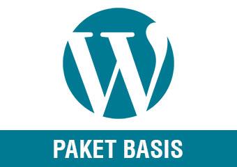 Fullservice Wordpress Website Angebot Lück Marketing